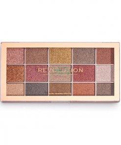 revolution-paleta-de-sombras-foil-frenzy-fusion-min