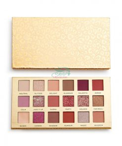 revolution-pro-paleta-de-sombras-new-neutral-min