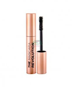 tusas-akims-makeup-revolution-london-the-mascara-revolution-black-mascara--