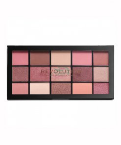 Makeup-Revolution-Reloaded-Provocative-Eyeshadow-Palette