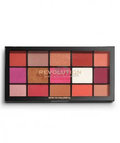 Makeup-Revolution-Reloaded-Red-Alert-Eye-Shadow-Palette-min