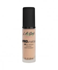 L.A.-Girl-HD-Pro-Matte-Foundation