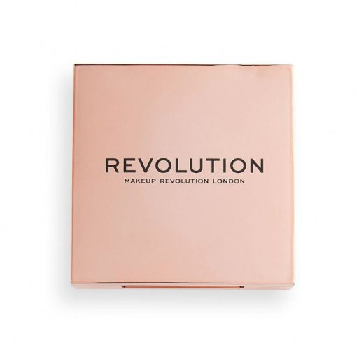 Makeup-Revolution-Soap-Styler-min