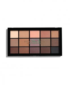 revolution-paleta-de-sombras-re-loaded-basic-mattes-1-39158-min
