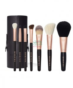 Rose-Baes-Brush-Collection