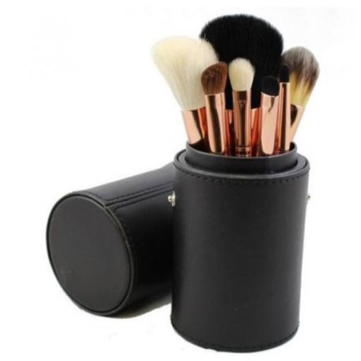 morphe-brush-set
