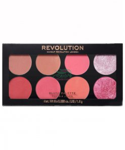 MAKEUP_REVOLUTION_-_BLUSH_PALETTE