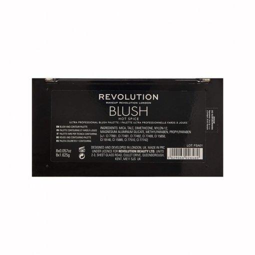 Makeup-Revolution-Ultra-Blush-Palette-Hot-Spice