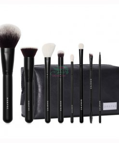 Morphe-Get-Thing-Started-Brush-Collection