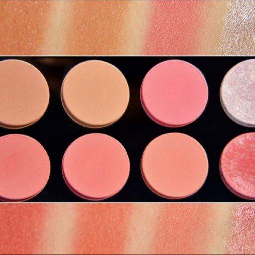 hot_spice_ultra_blush_palette_by_makeup_revolution
