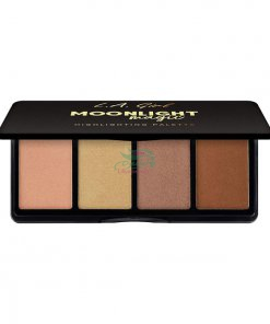 L.A.-Girl-Moonlight-Magic-Highlighting-Palette