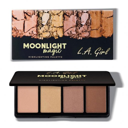 L.A.Girl-Moonlight-Magic-Highlighting-Palette
