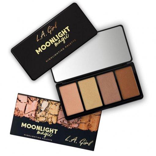 L.A.Girl-Moonlight-Magic-Highlighting-Palette.