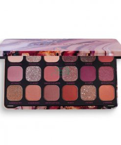 Makeup-Revolution-Forever-Flawless-Allure-Eyeshadow-Palette-min