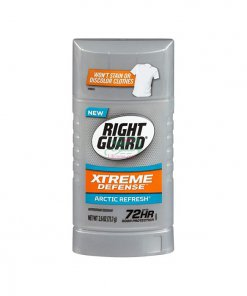 Right-Guard-Xtreme-Defense-5-Arctic-Refresh-Antiperspirant-min