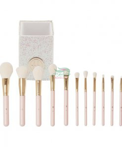 BH-Cosmetics-Fairy-Lights-11-Piece-Brush-Set-min