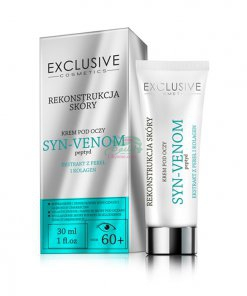 EYE-CREAM-SYN-VENOM-min