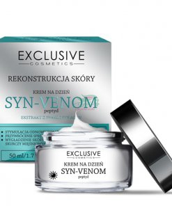 Exclusive-Night-Eye-Cream-60+-Peptide-Syn-Venom-min