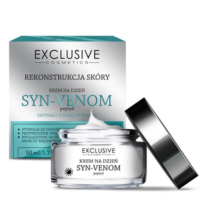 Exclusive-Night-Eye-Cream-60+-Peptide-Syn-Venom-min