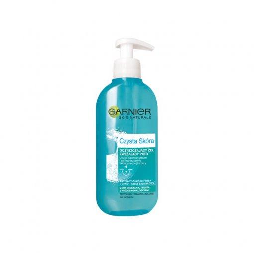 Garnier-PureSkin-Cleansing-Gel-to-Tighten-Pores-min