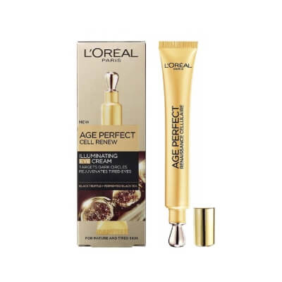 L'Oreal-Age-Perfect-Cell-Renew-Illuminating-EyeCream