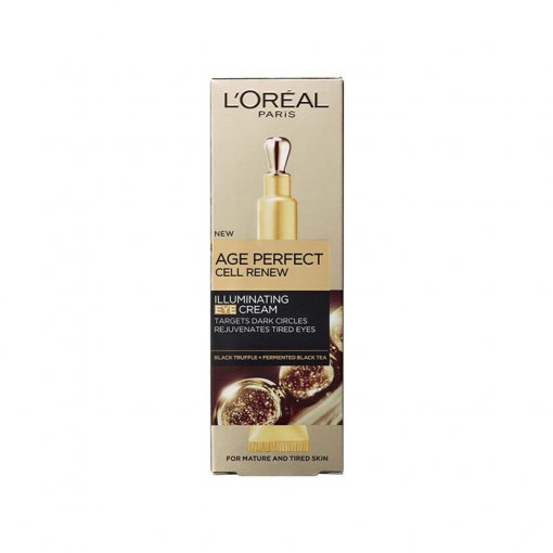 L'Oreal-Paris-Age-Perfect-Cell-Renew-Illuminating-Eye-Cream
