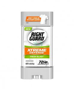 Right-Guard-Xtreme-Defense-Antiperspirant-Fresh-Blast-min