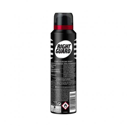 Right-Guard-Xtreme-Power-deodorant-antiperspirant-spray