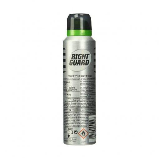 Right-Guard-deodorant-spray-Xtreme-Sports-min