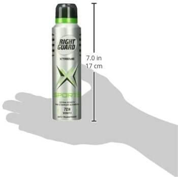 Right-Guard-deodorant-spray-Xtreme-Sports-size-min
