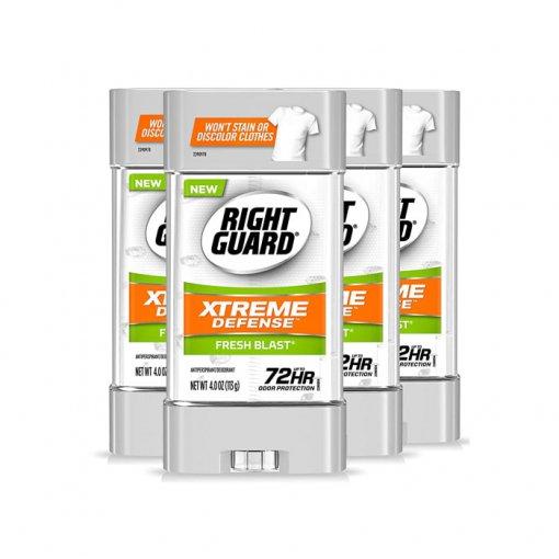 RightGuard-Xtreme-Defense-Antiperspirant-Fresh-Blast-min