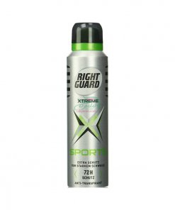 RightGuard-deodorant-spray-Xtreme-Sports-for-72-hours-protection-min