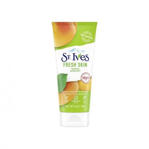 St-ives-apricot-scrub-min