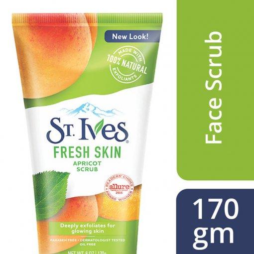 St.-Ives.-Fresh-Skin-Apricot-Scrub-min