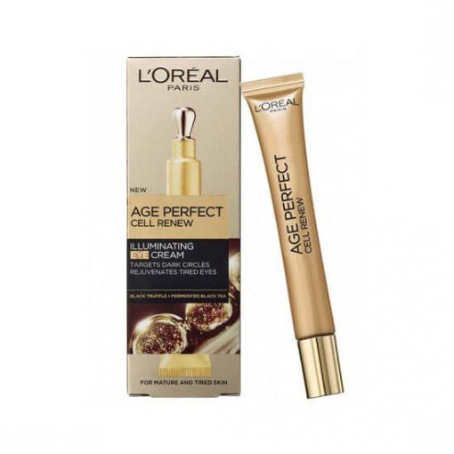 loreal-ageperfect-cell-renew-cream