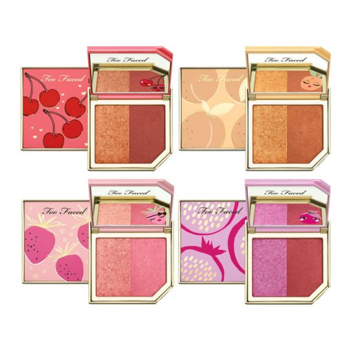 Blush-Fruit-Cocktail-Too-Faced--min