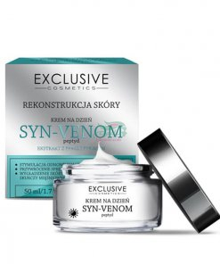 Exclusive-Night-Eye-Cream-60-Peptide-Syn-Venom--min