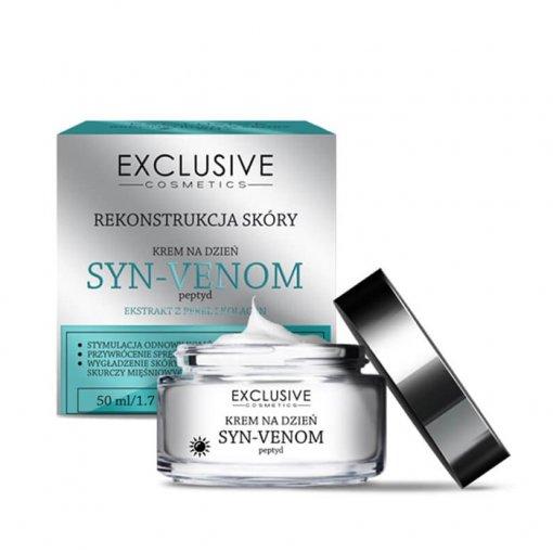 Exclusive-Night-Eye-Cream-60-Peptide-Syn-Venom--min