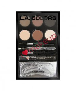 L.A.-Colors-I-Heart-Makeup-Brow-Palette.-min