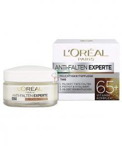 L'Oréal-Paris-Anti-Falten-Experte-Tagescreme-+65-min