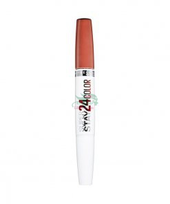 Maybelline-Super-Stay-24-2-Step-Lip-Color-min