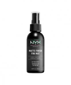 Nyx-proffessional-Makeup-Matte-Finish-Makeup-Setting-Spray-min