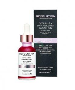 Revolution-Skincare30%-AHA-+-BHA-Peeling-Solution-Intense-Skin-Exfoliator