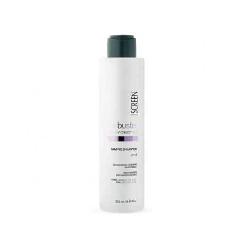 Screen_Pro-Treatment_keratin-treatment-curlbuster-taming-shampoo-min