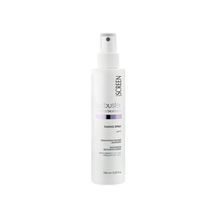 Screen_Pro-Treatment_keratin-treatment-curlbuster-taming-spray