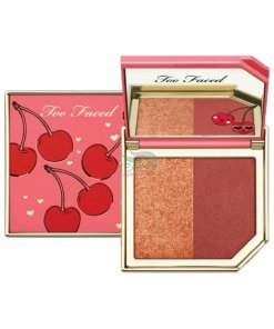 TOO-FACED-Tutti--Frutti-Cocktail-Blush-Duo-Cherry-Bomb-min