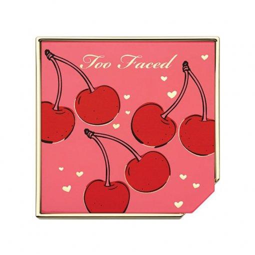 TOO-FACED-TuttiFrutti-Cocktail-Blush-Duo-Cherry-Bomb-min