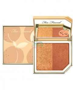 Too-Faced-Tutti-Frutti-Fruit-Cocktail-Blush-Duo-Apricot-inthe-Act-min