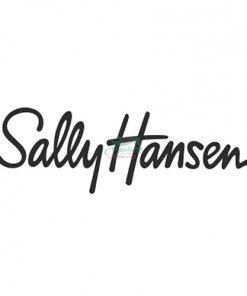 سالی هنسن