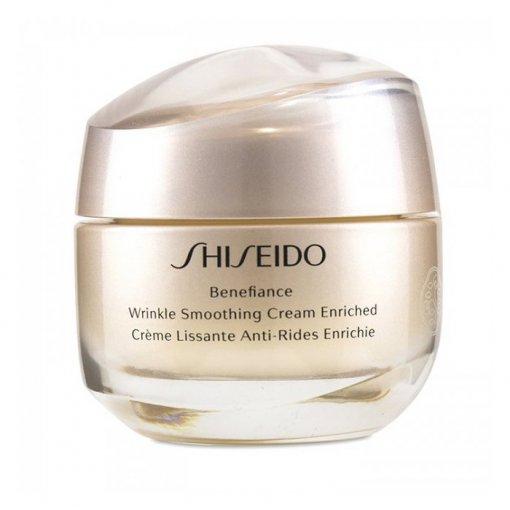 کرم-آبرسان-shiseido
